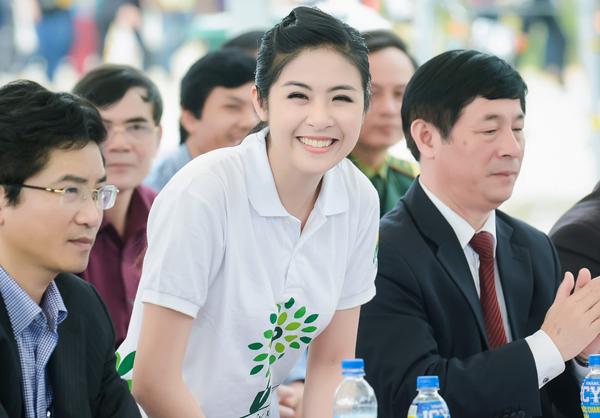 ngoc-han-4-2474-1425866480.jpg