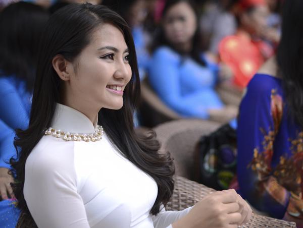ngoc-lan-05-5232-1425872697.jpg