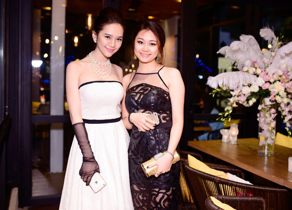 phuong-thao-05-8237-1425866343.jpg