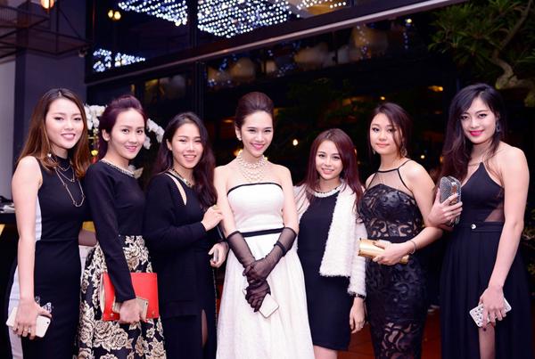 phuong-thao-5-9189-1425866343.jpg