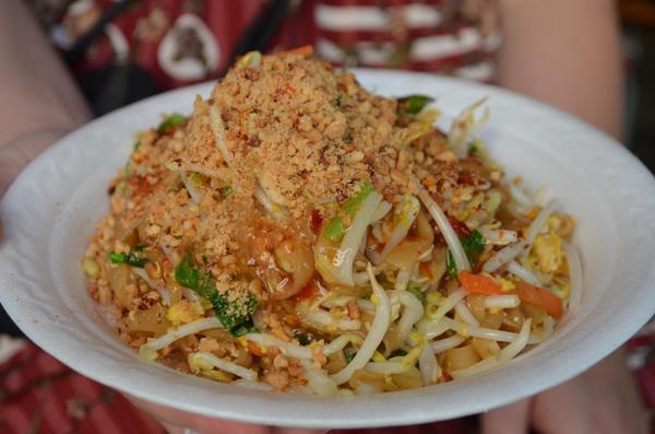 Hinh-1-Mon-an-duong-pho-Thai-L-3719-3580