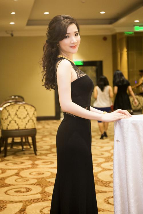 giang-my-3-1496-1426041336