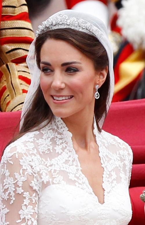 Kate-Middleton-7393-1426141045.jpg