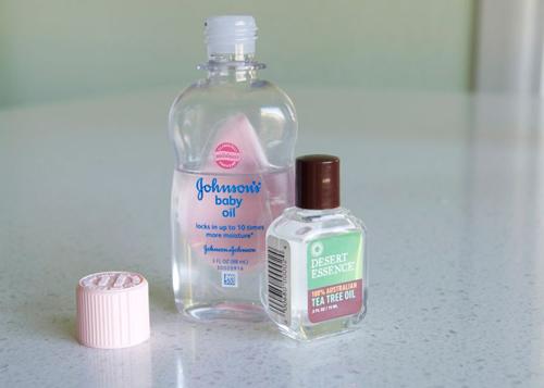 Oil-makeup-remover-8095-1426152474.jpg