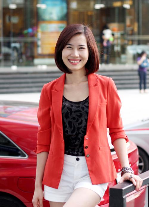 Phan-Thu-Huong-1.jpg