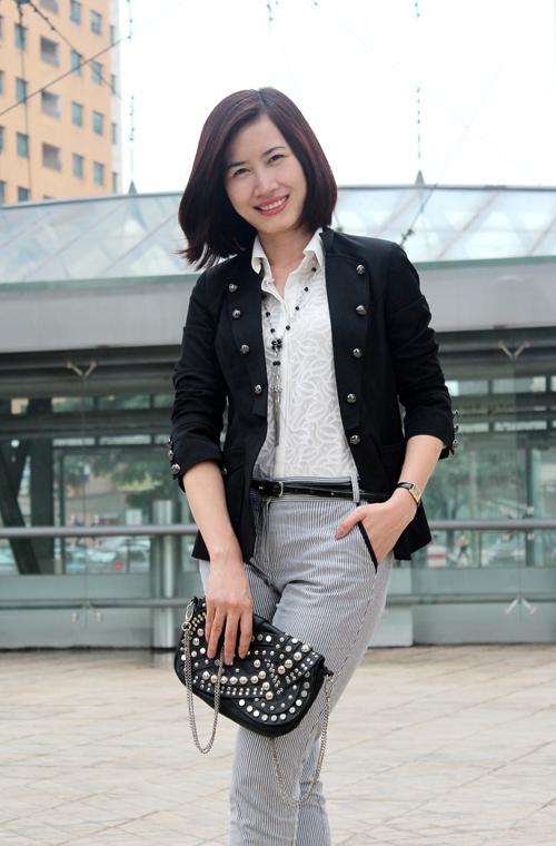 Phan-Thu-Huong-3-6669-1426160764.jpg