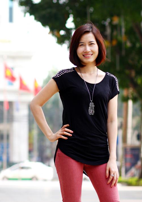Phan-Thu-Huong-5-5796-1426160764.jpg