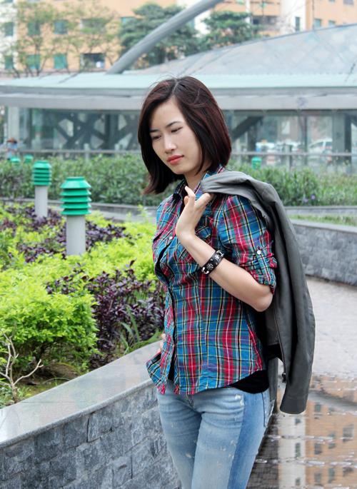 Phan-Thu-Huong-7-8992-1426160764.jpg