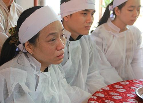 tai-nan-duong-sat-tau-SE5-6480-142609178