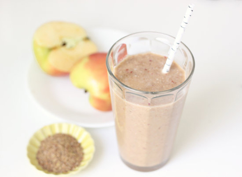 Apple-Flaxseed-Cinnamon-Smooth-2453-1674