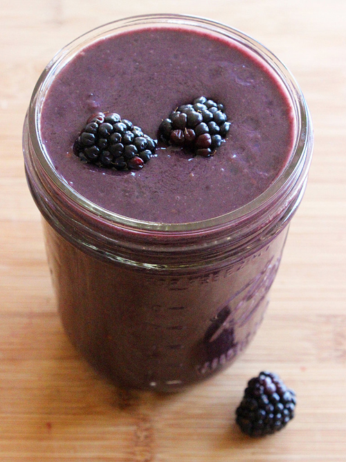 Berry-Breakfast-Smoothie-1528-1426238895
