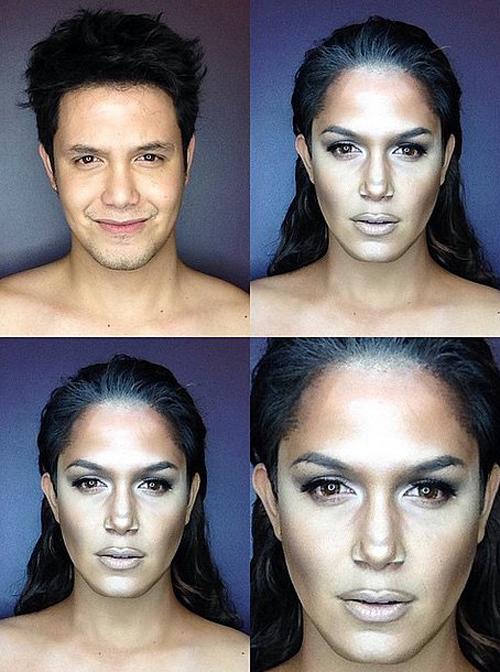 Jennifer-Lopez-2607-1426401619.jpg
