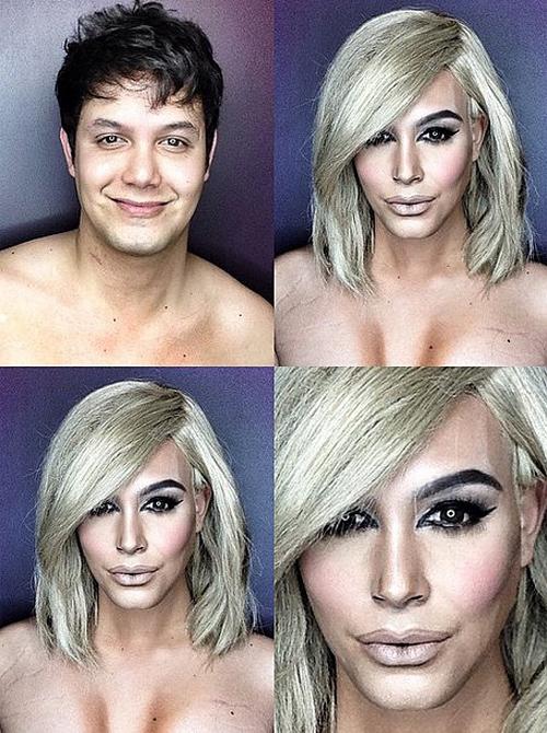 Kim-Kardashian-7437-1426401619.jpg
