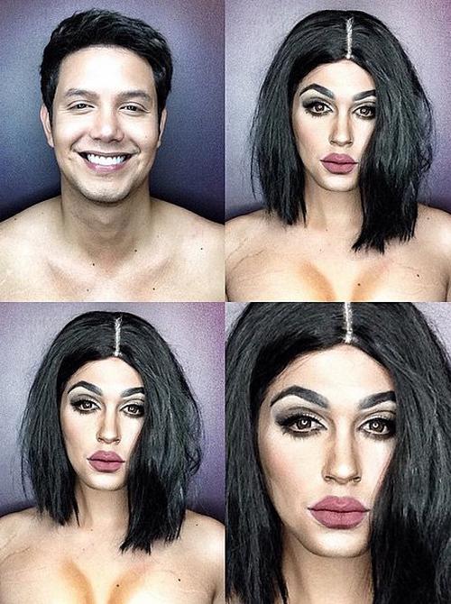 Kylie-Jenner-9826-1426401620.jpg