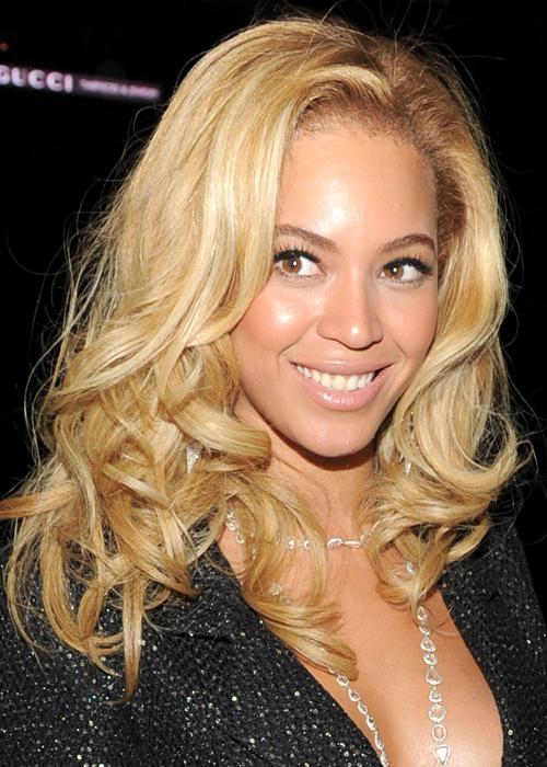 Beyonce-4086-1426475366.jpg
