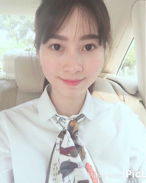 Dang-Thu-Thao-7041-1426493359.jpg