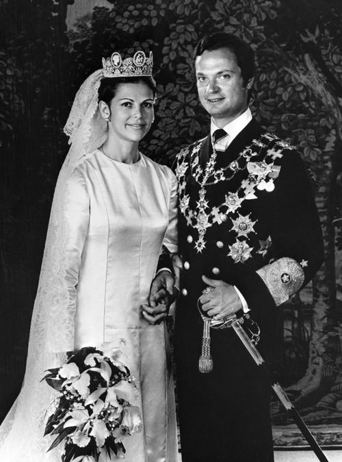 King-Carl-XVI-Gustaf-Silvia-2391-1426500