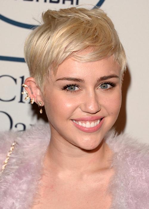 Miley-Cyrus-5296-1426475366.jpg