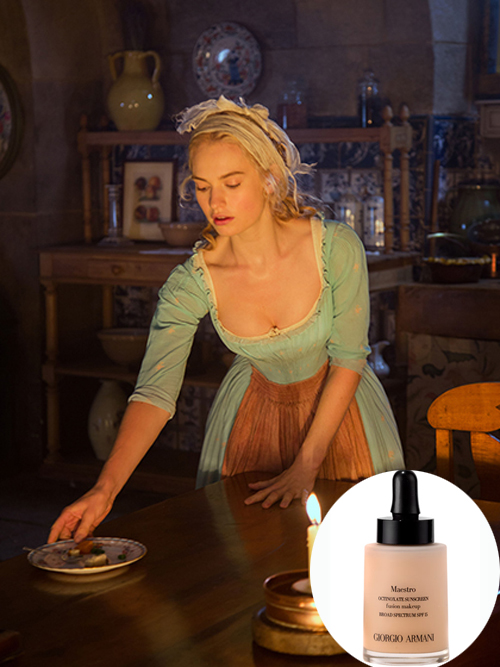 cinderella-lily-james-cleaning-3762-1426