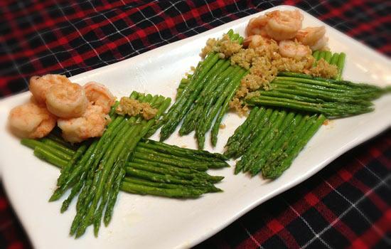 Món ăn có nguyên liệu đơn giản, dễ chế biến, cung cấp nhiều chất dinh dưỡng rất tốt cho sức khỏe.