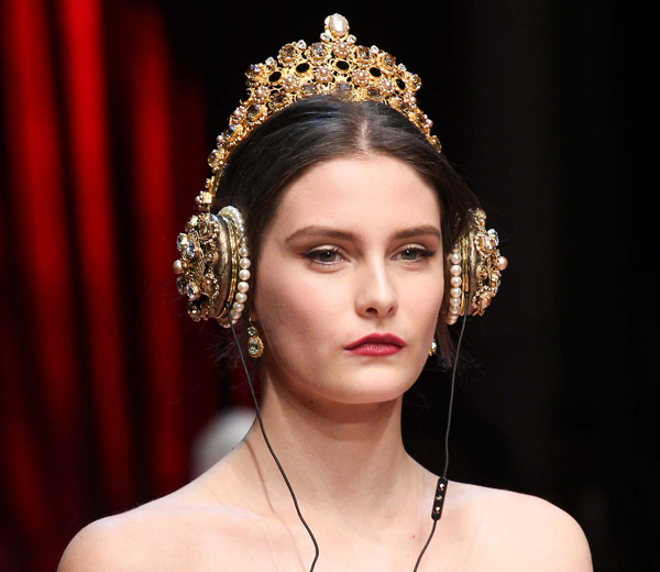 Dolce-Gabba-headphone-1-4853-1426580192.
