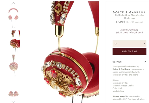 Dolce-Gabba-headphone-11-4239-1426580193