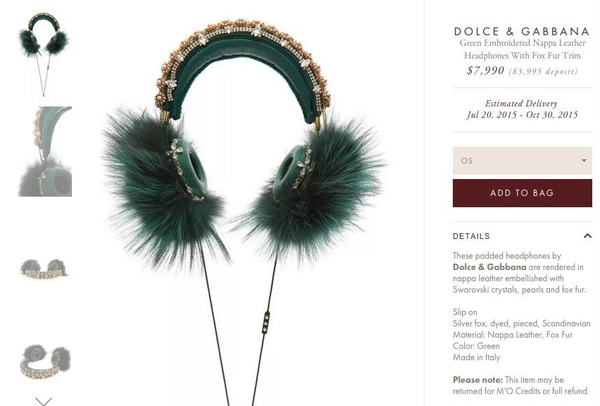 Dolce-Gabba-headphone-12-4985-1426580193