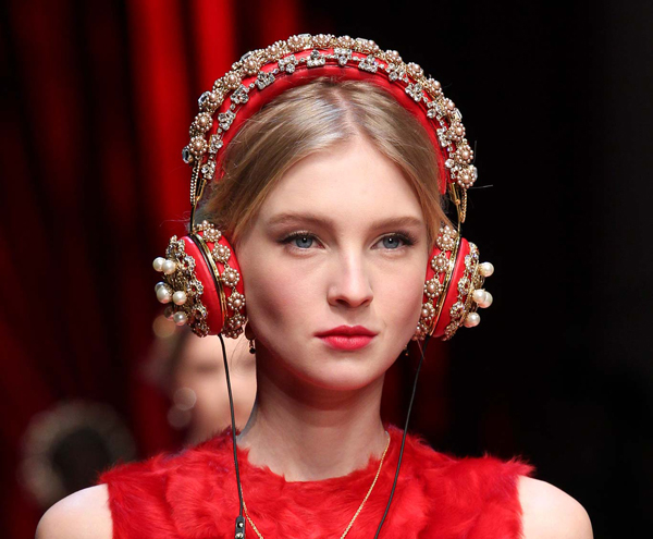 Dolce-Gabba-headphone-3-2748-1426580192.