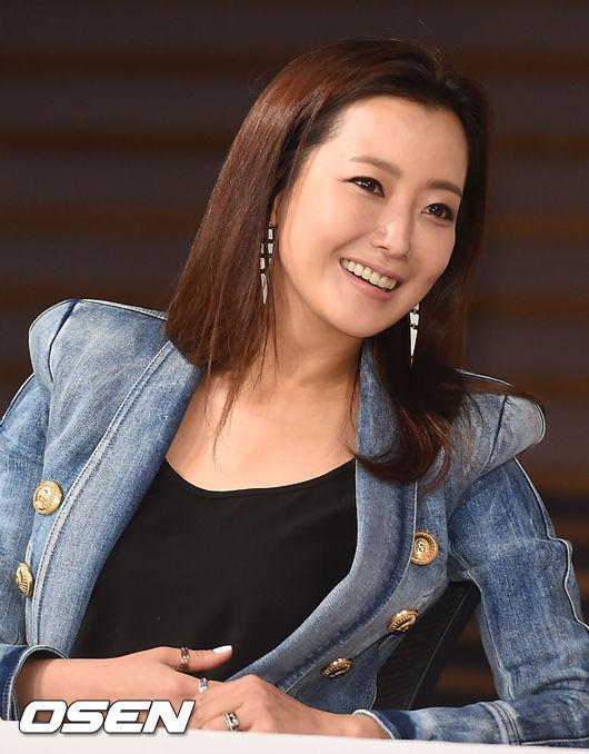 kim-hee-sun-1-9724-1426584005.jpg