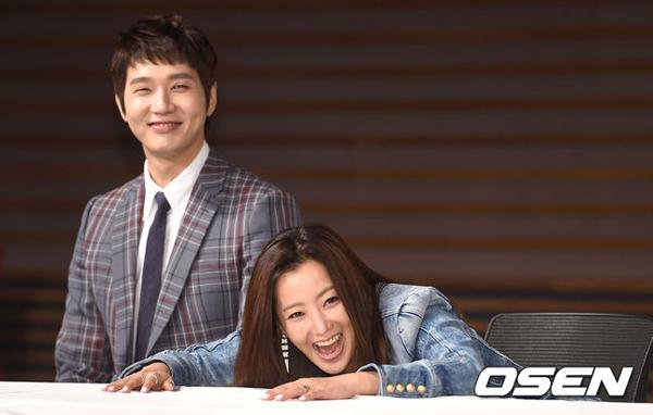 kim-hee-sun-2-8327-1426584005.jpg