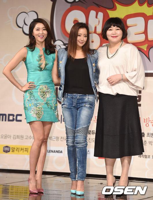 kim-hee-sun-5-9172-1426584005.jpg