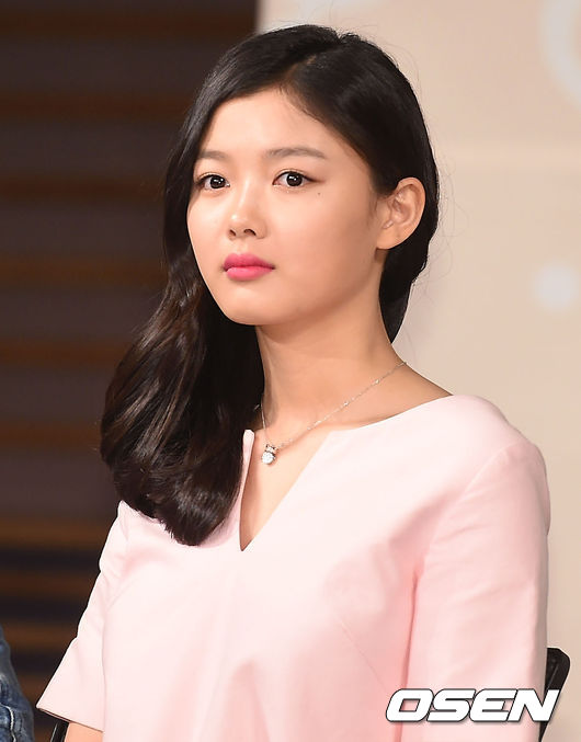 kim-yoo-jung-2-2205-1426584005.jpg
