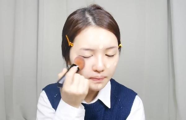 makeup-1-1916-1426591365.jpg