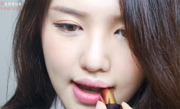 makeup-9-6820-1426591365.jpg