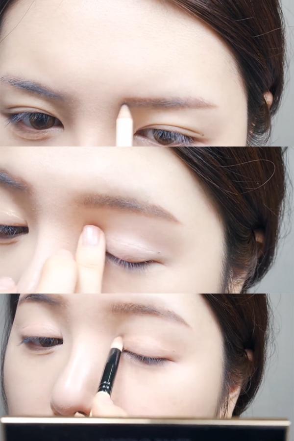 makeup-a-3286-1426591365.jpg