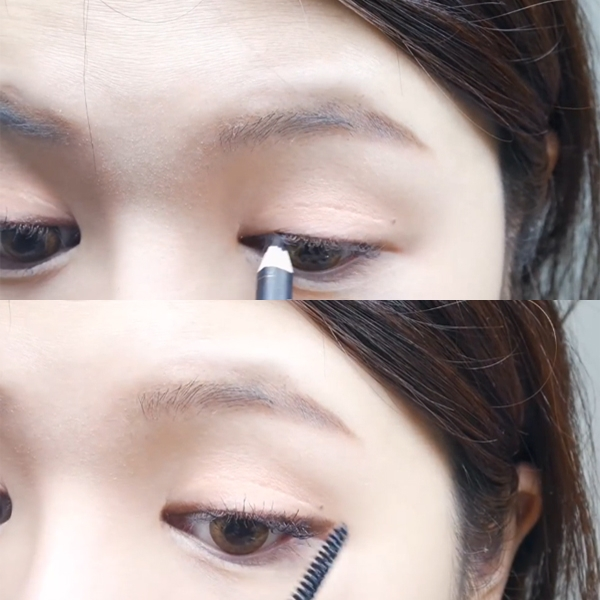makeup-b-1150-1426591365.jpg