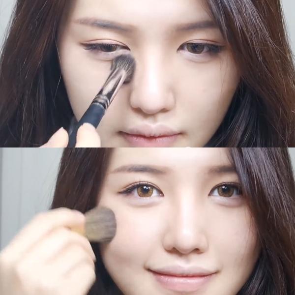 makeup-c-7802-1426591365.jpg
