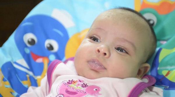 baby1-2018-1426644091.jpg