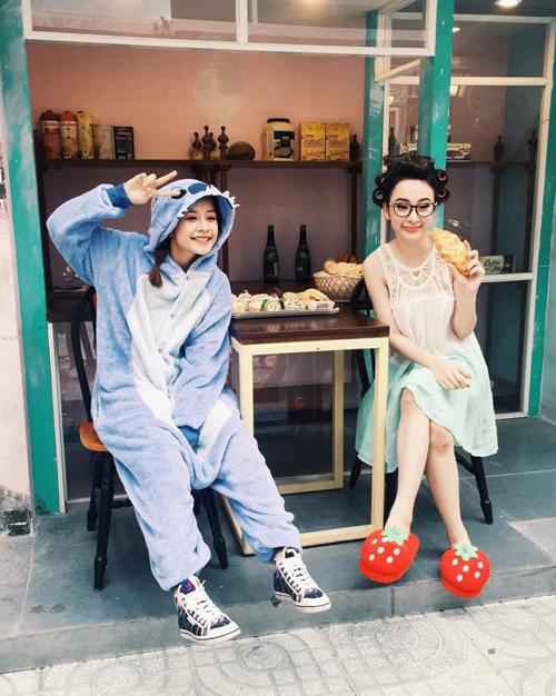 7-chi-pu-phuong-trinh-4675-1426736738.jp