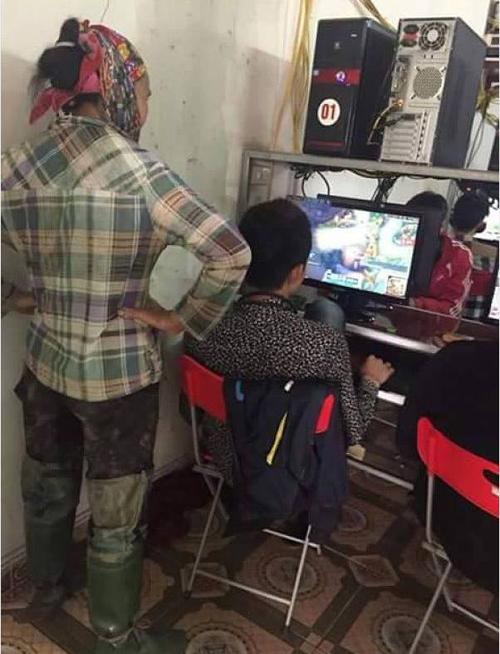 8-choi-game-9128-1426736739.jpg