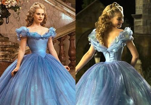 Cinderella-4052-1426755100.jpg