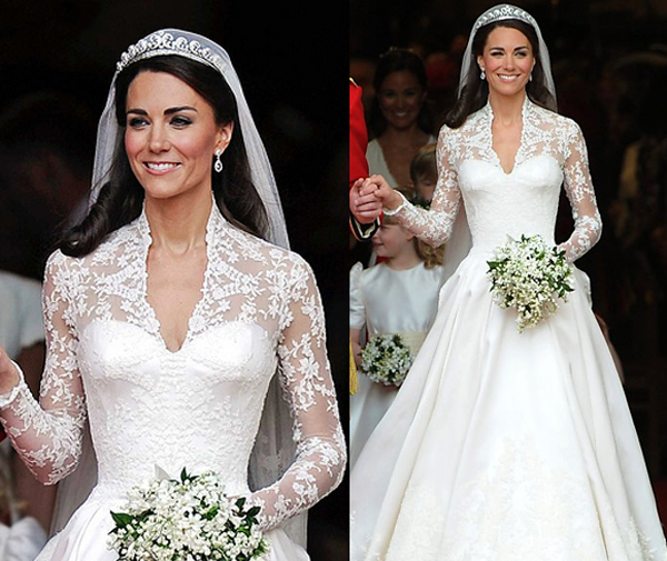 Kate-Middleton-Wedding-Dres-7472-1426753