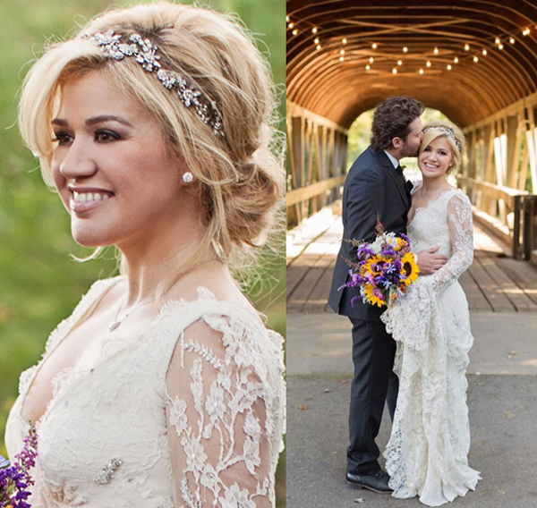 Kelly-Clarkson-Wedding-6984-1426753521.j