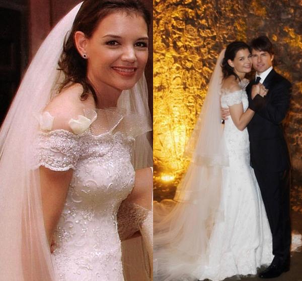 katie-Holmes-Wedding-1347-1426753521.jpg