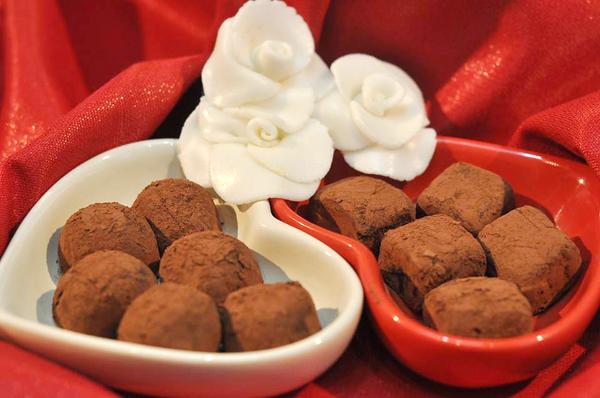 nama-chocolate-3479-1426750946.jpg