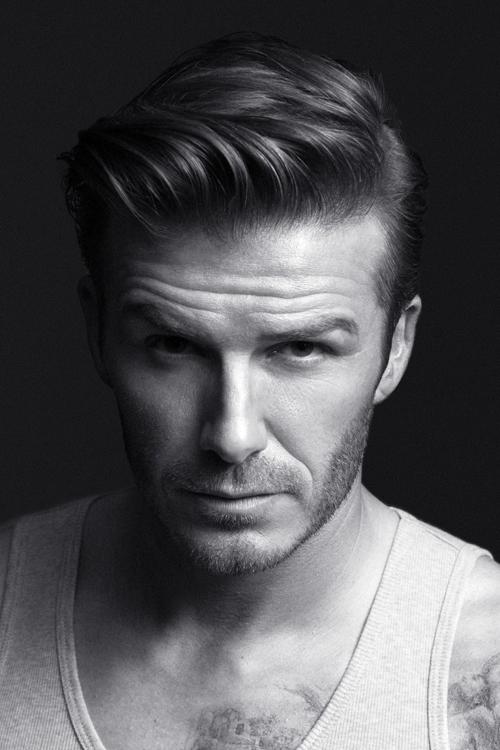 David-Beckham-6987-1426838346.jpg