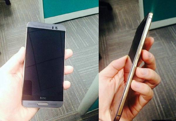 HTC-One-M9-Plus-leak-640x448-8092-142684