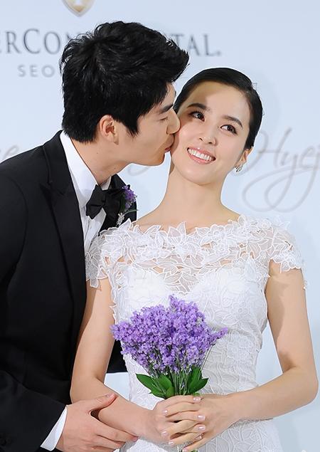 Han-Hye-Jin.jpg