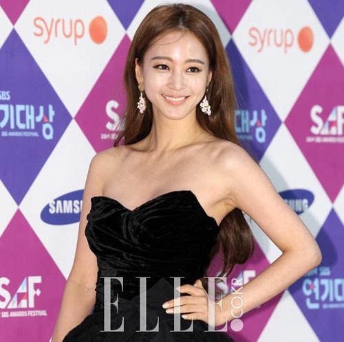 Han-Ye-Seul-1-3670-1426848385.jpg