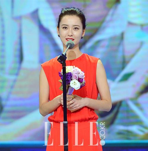 Jeong-Yoo-Mi-1-8758-1426848385.jpg